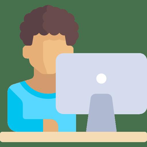 Entrenador online Cataluña