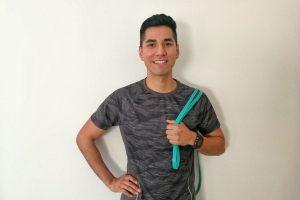 Entrenador Online España Argentina
