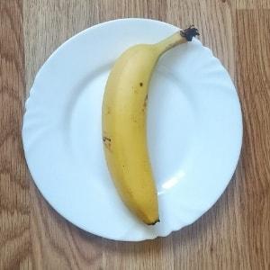 El snack mas barato del mundo entero