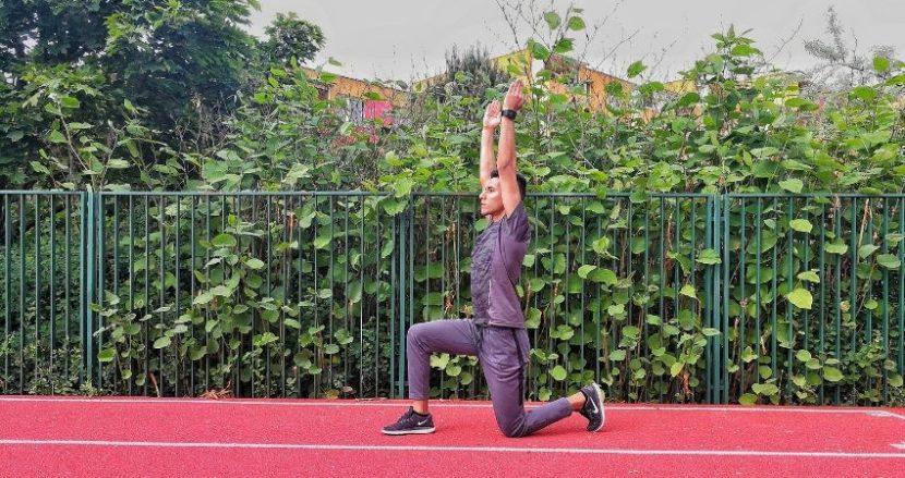 mejora tu movilidad de cadera con estos 4 ejercicios