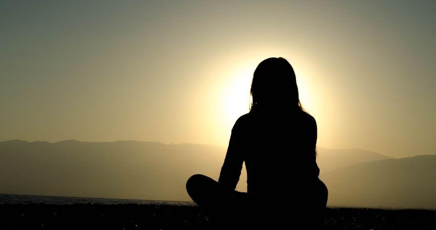 Como la respiración te va a curar tu depresión, ansiedad y problemas de salud con Wim hof