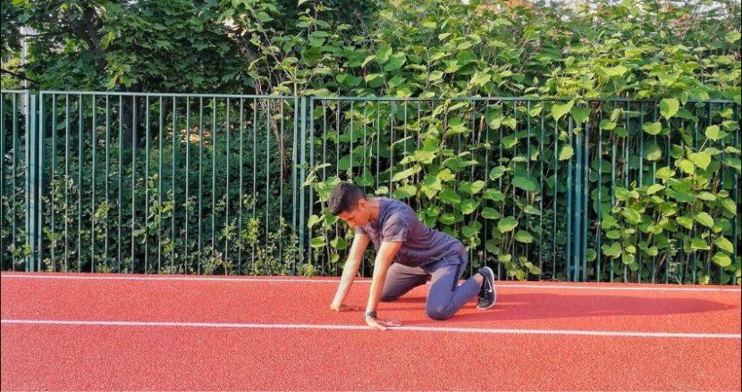 Disminuye tu dolor articular de la muñeca con estos ejercicios en casa