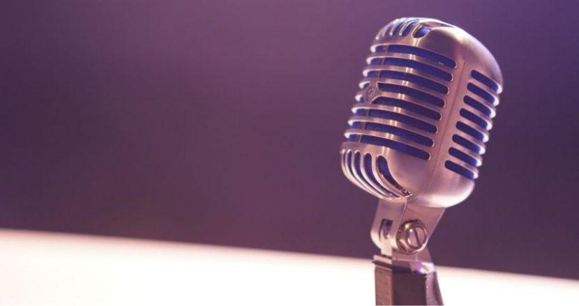 Lista de podcast sobre salud en castellano
