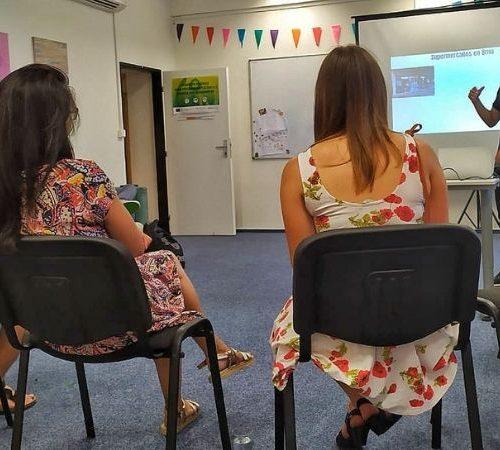 Consejos de alimentación en Brno para hispanohablantes