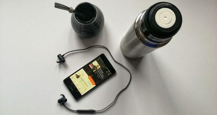 Podcast más escuchados en Argentina